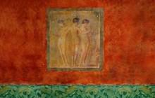 Mural0003 - Fresco