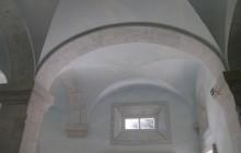 Depois do restauro - Qta Sta Luzia