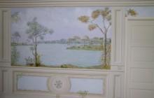 Mural0019