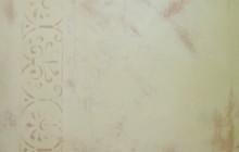 Fresco Plaster