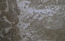 Grasselo marmorino