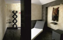 Hotel Westin - Campo Real