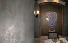 Restaurante Hotel Westin