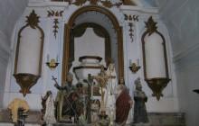 Igreja de Manique