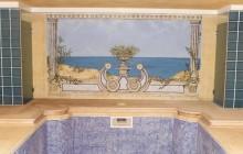 Mural0005
