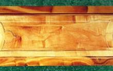 Mural0015