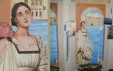 Mural0001