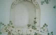 Mural0020