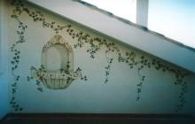 Mural0021