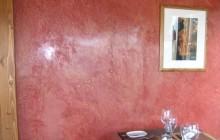 Restaurante Paparrucha / LIsboa