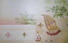 Mural0017
