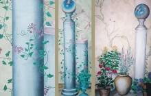 Mural0009
